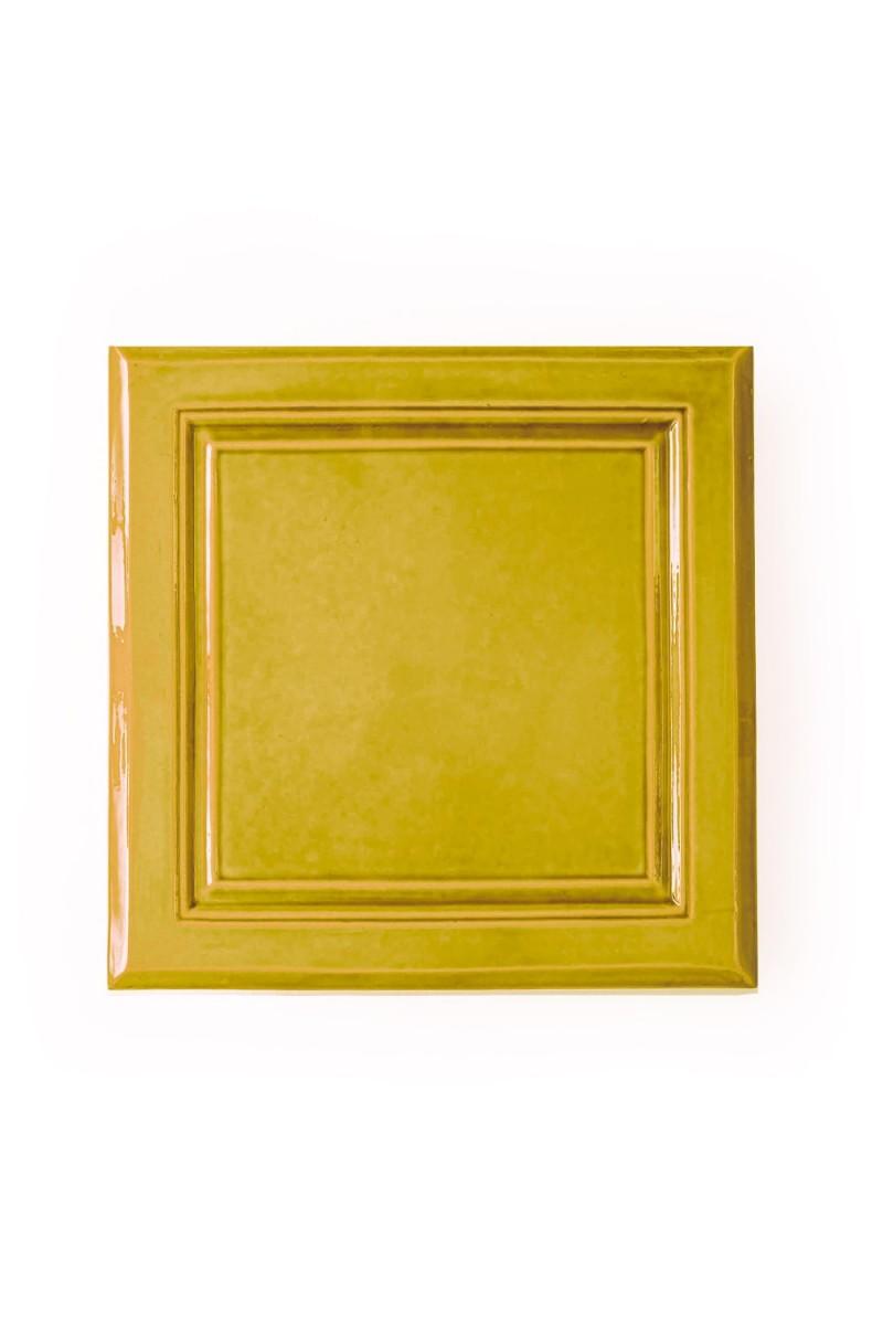 Pure Glaze Image 2