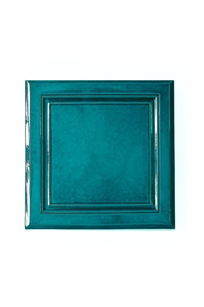 Pure Glaze Image 1